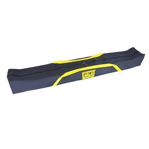 3M™ DBI-SALA® Advanced Carrying Bag, for 9 ft (2.7 m) Advanced Tripod, blue, yellow, 9 ft (2.7 m)