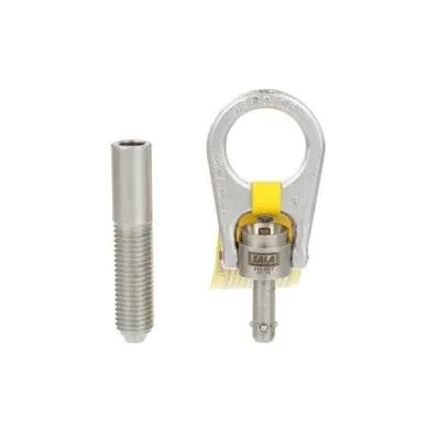 3M™ DBI-SALA® Concrete Detent Anchor, silver
