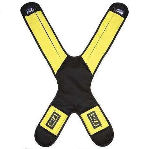 3M™ DBI-SALA® Delta Comfort Pad