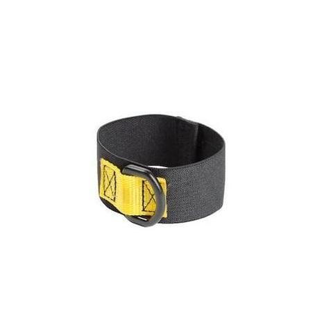 Bracelet détachable DBI-SALA® 3M<sup>MC</sup>, mince, noir, grand