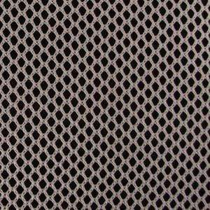 Filet de protection Barrytex en polyester (1/8) - BTMPK2