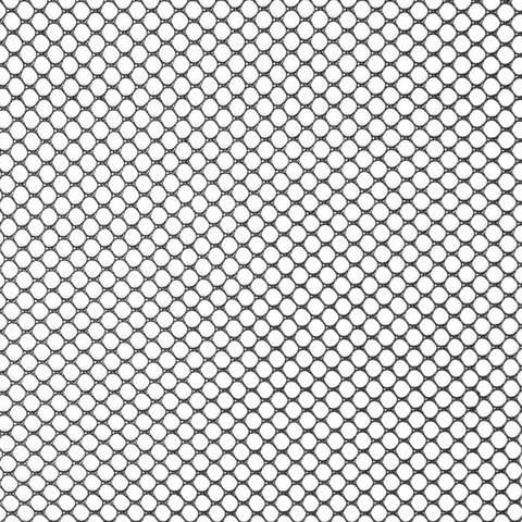 Filet de protection Barrytex en polyester (3/8) - BTMPK1