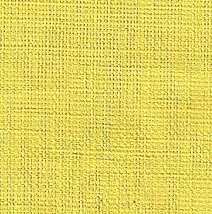 Filet de protection Barrytex PVC à faible porosité - BTMLT1
