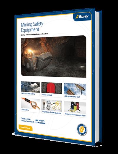 catalog-of-mining-safety-equipment
