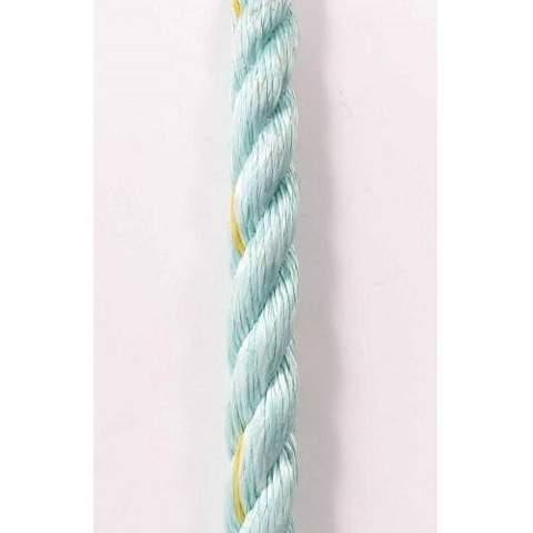 Corde de copolymère 3 torons