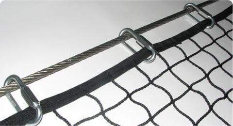 industrial-safety-netting-custom-made