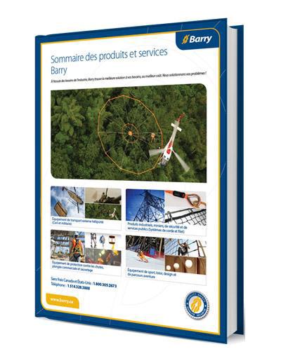 sommaire-des-produits-et-services-barry-catalogue